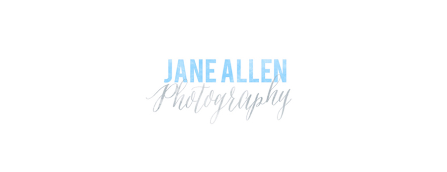 Jane Allen Photogreapher - Sydney & Blue Mountains AUSTRALIA